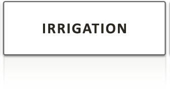Irrigation Preload